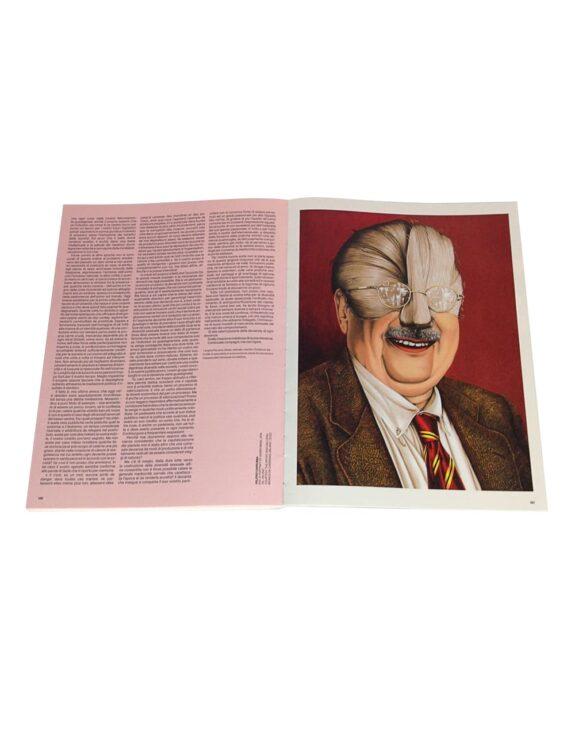 shitanddie-shoptoiletpaper-4