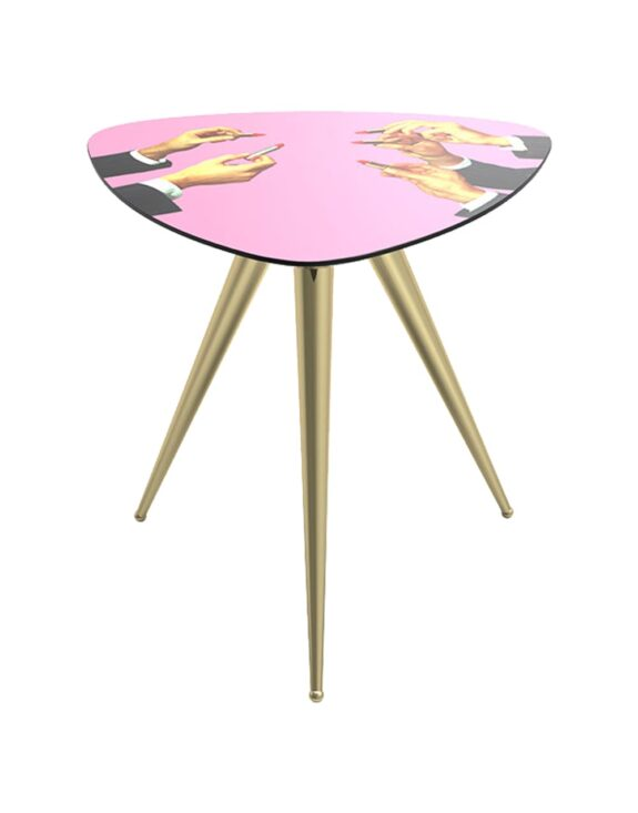 side-table-lipstick-pink