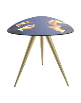 side-table-lipstick