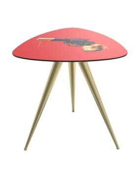 side-table-revolver