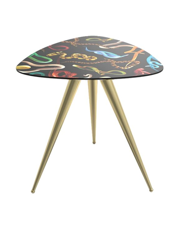 side-table-snakes
