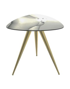 side-table-two-spades