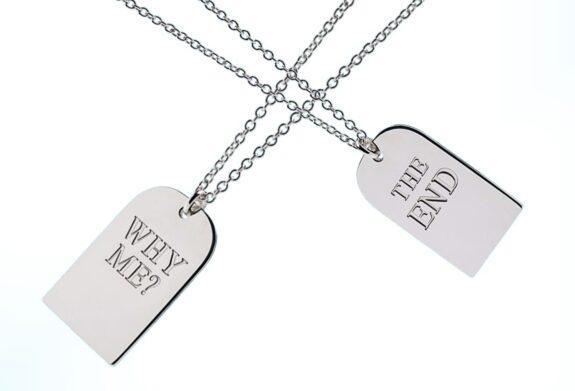 silver-necklace-medium-4