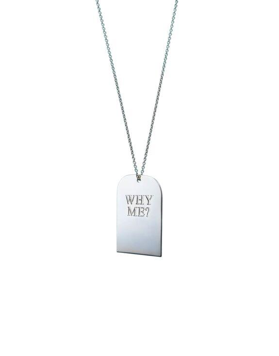 silver-necklace-medium