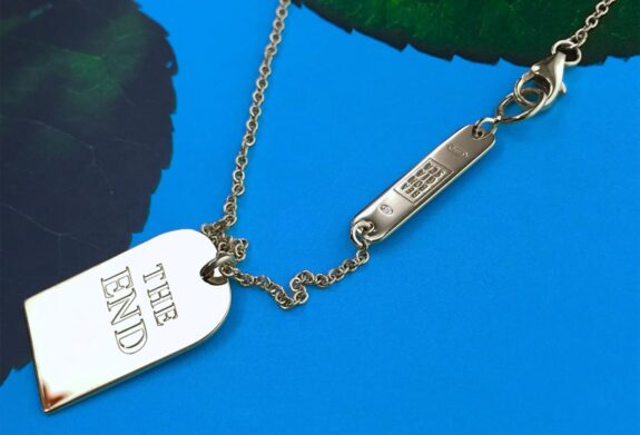 silver-necklace-medium-6