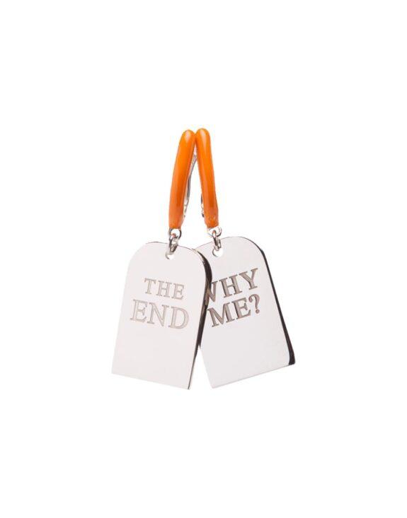 silver-earring-orange2