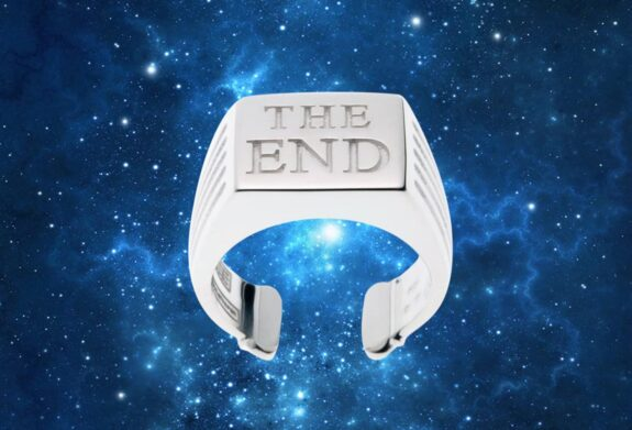 silver-ring-the-end-2