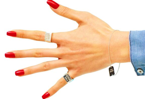 silver-ring-the-end-4