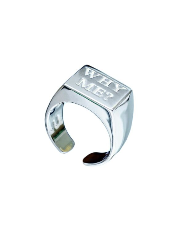 silver-ring-why-me-2
