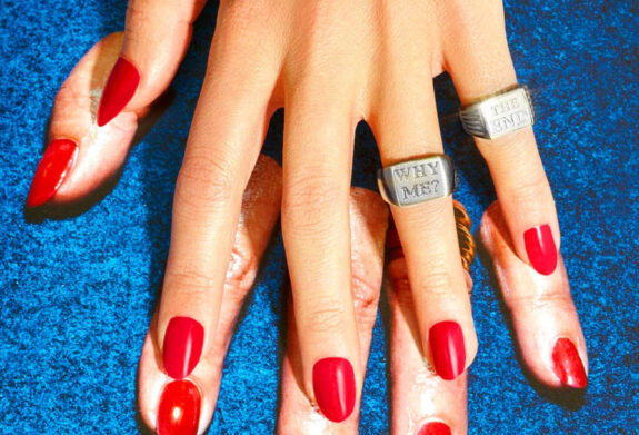 silver-ring-why-me-3