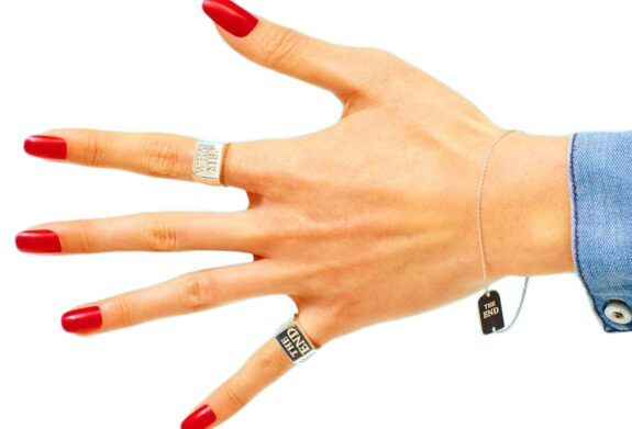 silver-ring-why-me-4