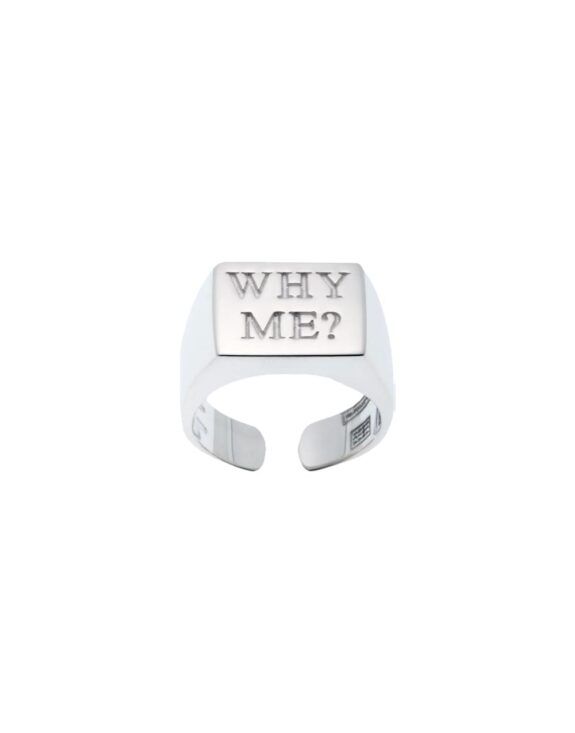 silver-ring-why-me