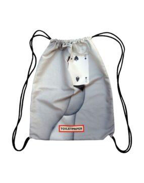 toiletpaper-backpack