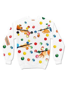 sweatshirt-snooker-fronte