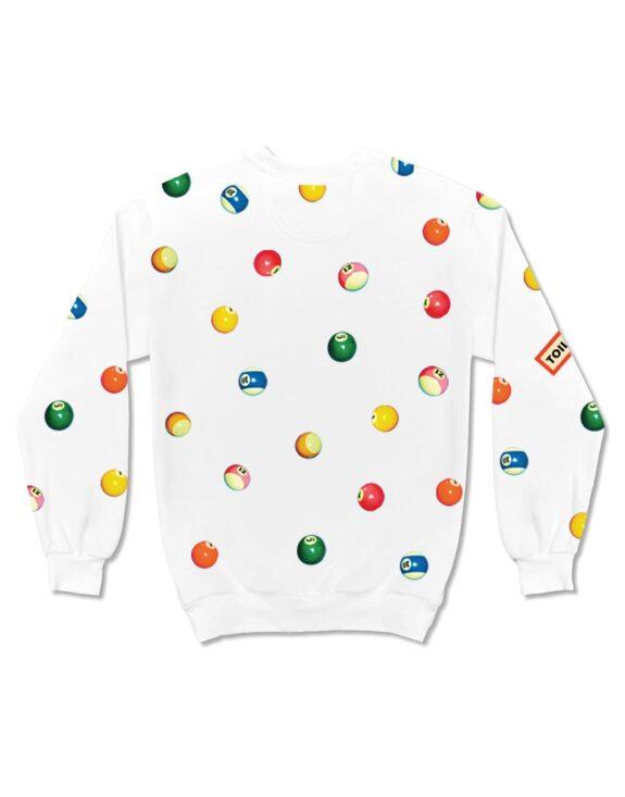 sweatshirt-snooker-retro