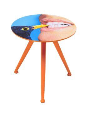 tavolino-seletti-crow