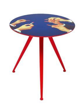 tavolino-seletti-lipstick