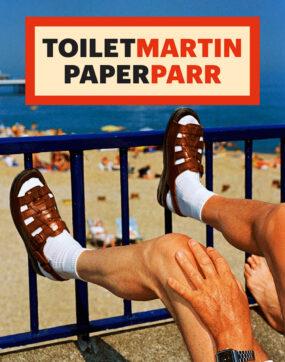 toilet-martin-paper-parr