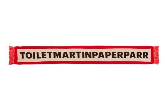 toilet-martin-paper-parr-scarf-1