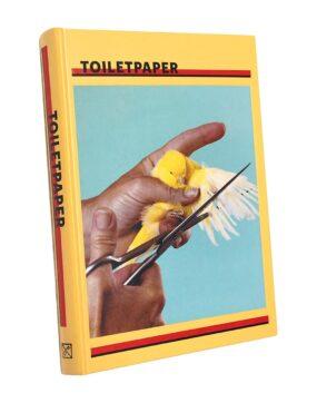 toiletpaper-book-volume