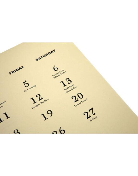 toiletpaper-calendar-2013-03.jpg