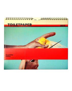 toiletpaper-calendar-2013