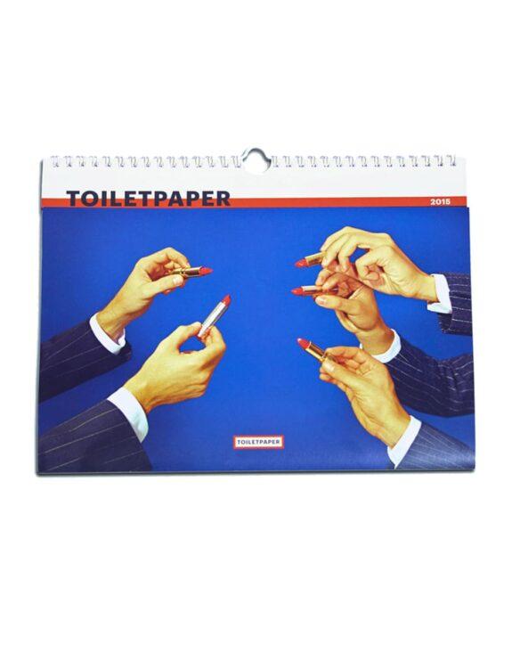 toiletpaper-calendar-2015