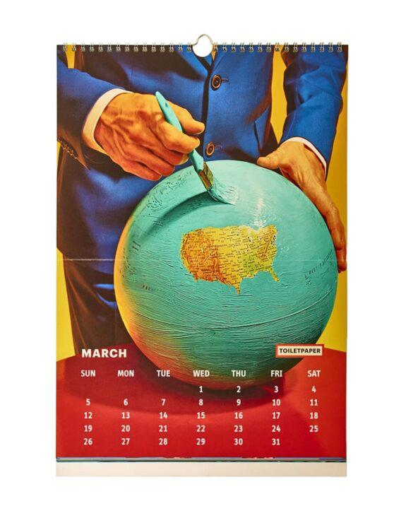toiletpaper-calendar-2017-03