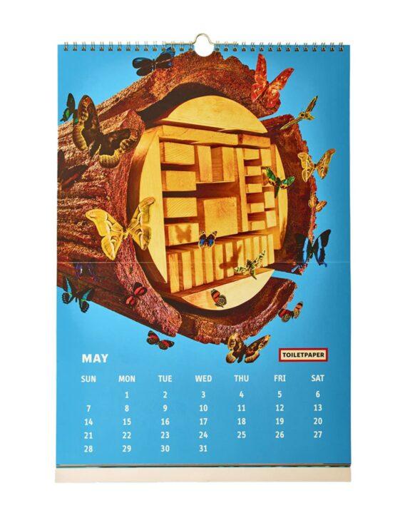 toiletpaper-calendar-2017-05