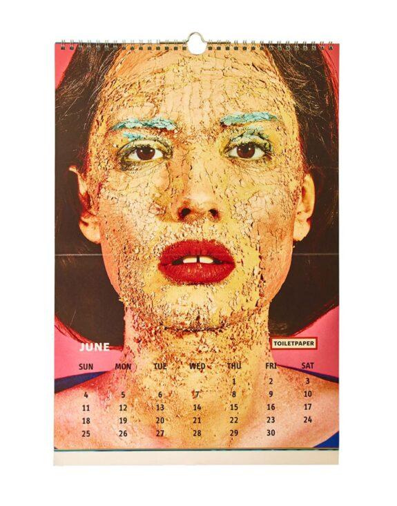 toiletpaper-calendar-2017-06