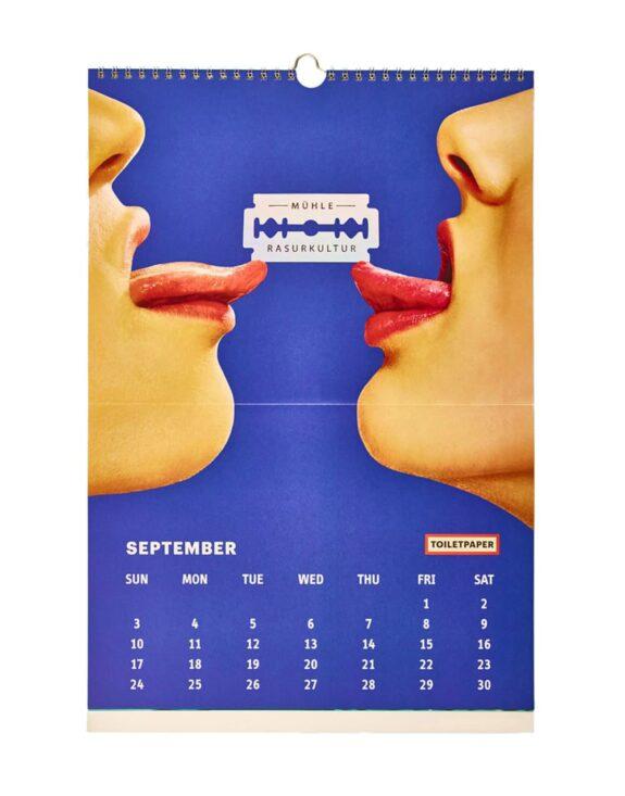 toiletpaper-calendar-2017-09