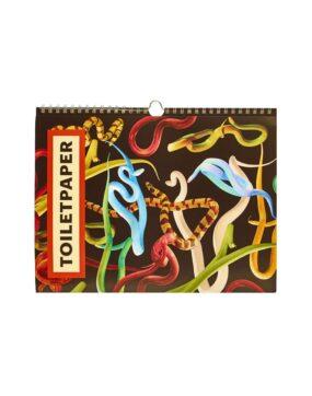 toiletpaper-calendar-2017