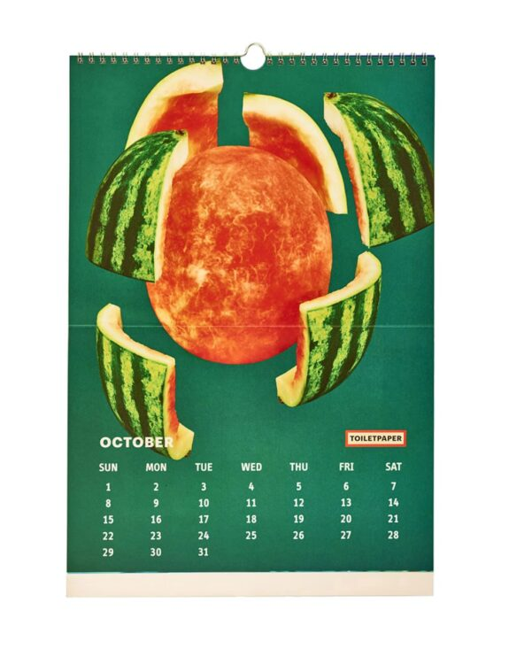 toiletpaper-calendar-2017-10