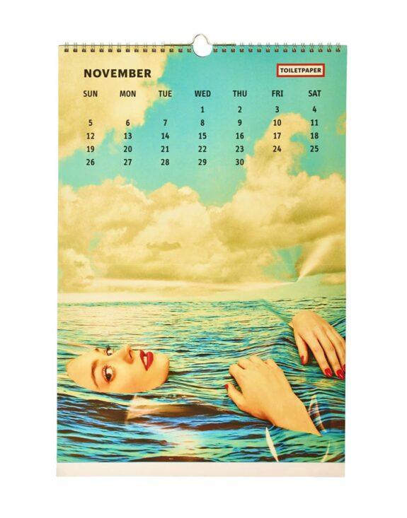 toiletpaper-calendar-2017-11