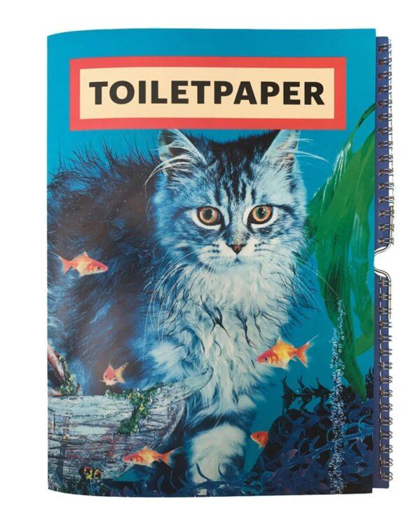 toiletpaper-calendar-2018.jpg
