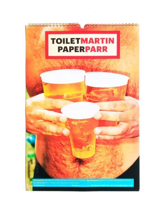 toiletpaper-calendar-2019.jpg