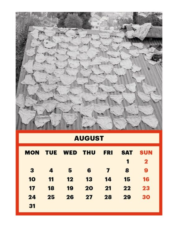 toiletpaper-calendar-2020-08
