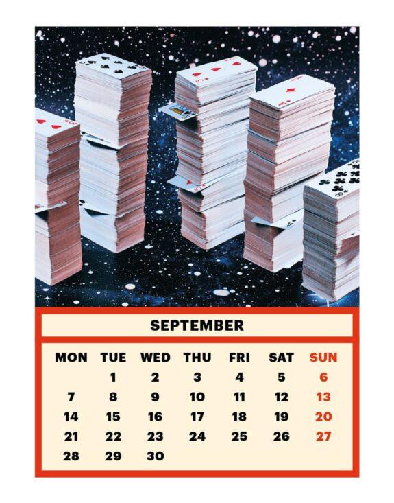 toiletpaper-calendar-2020-09