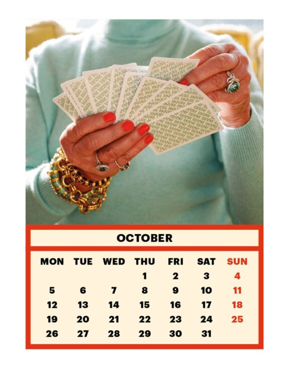 toiletpaper-calendar-2020-10