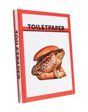 toiletpaper-volumeII