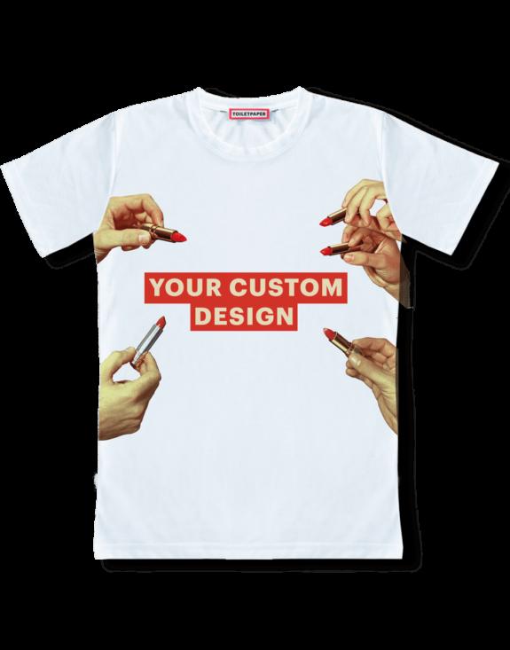 tshirt-custom