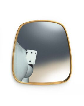 mirro-gold-frame-two-of-spades
