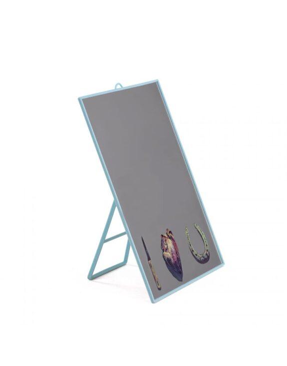 mirror-love edition-2