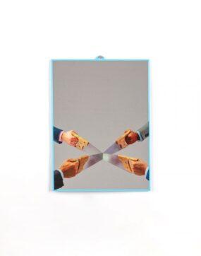 mirror-medium-raws