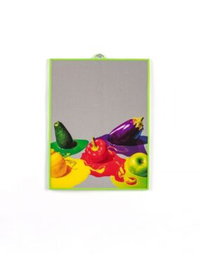 mirror-small-vegetables