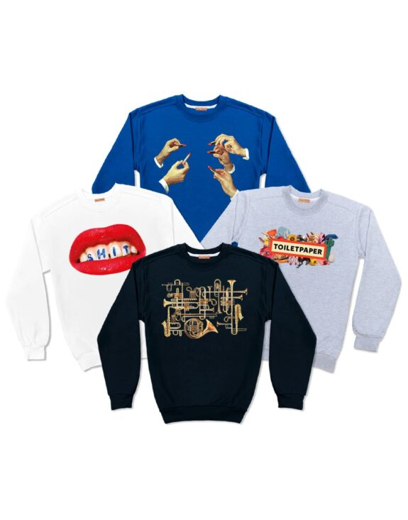 sweatshirt-classicline-all