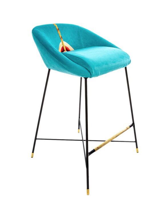high-stool-drill-01