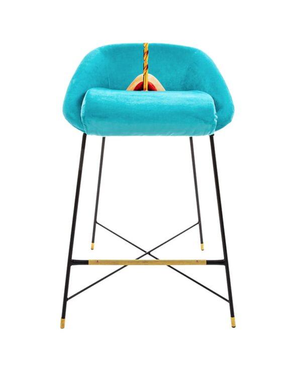 high-stool-drill