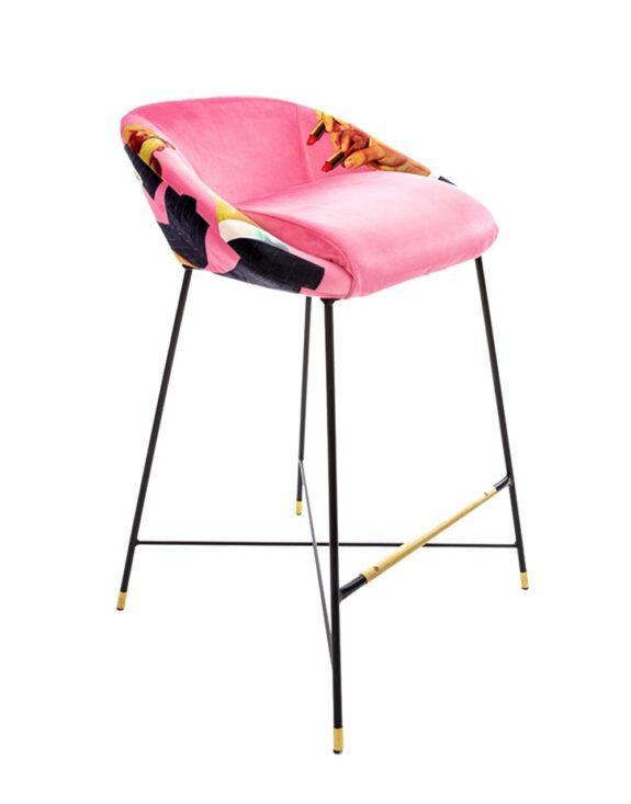 high-stool-lipsticks-pink-01