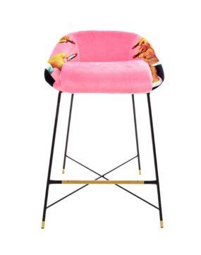 high-stool-lipsticks-pink